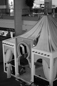 IMG_7185_Abu Dhabi Mall_014