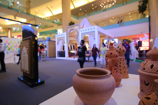 IMG_7177_Abu Dhabi Mall_007