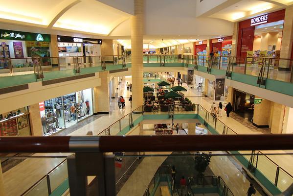 IMG_7179_Abu Dhabi Mall_009