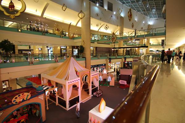 IMG_7178_Abu Dhabi Mall_008