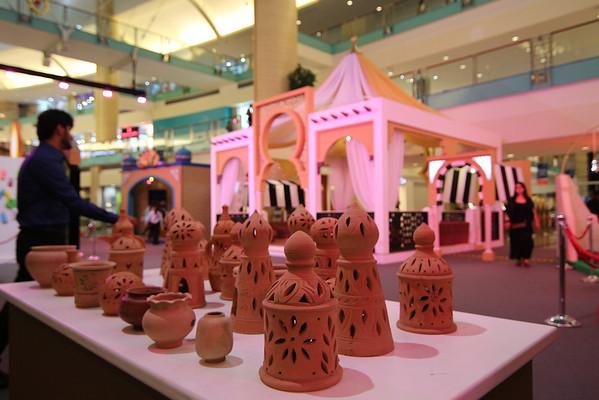 IMG_7176_Abu Dhabi Mall_006