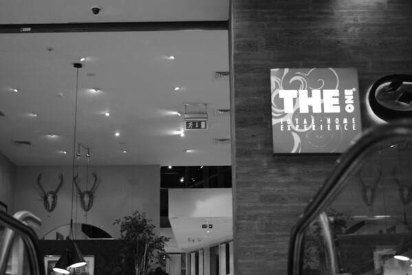 IMG_7183_Abu Dhabi Mall_012