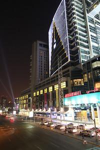 IMG_7175_Abu Dhabi Mall_005