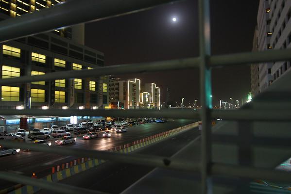 IMG_7173_Abu Dhabi Mall_003
