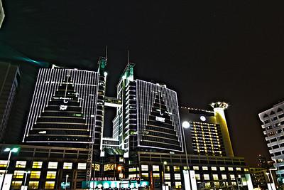 Abu Dhabi Mall_HDR 2