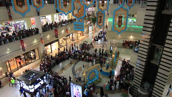 MVI_7880_Al Wahda Mall_007
