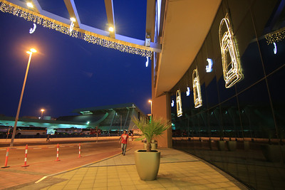 IMG_7874_Al Wahda Mall_002
