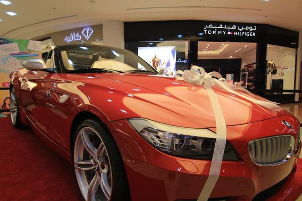 IMG_7877_Al Wahda Mall_004