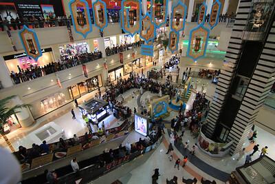 IMG_7881_Al Wahda Mall_008
