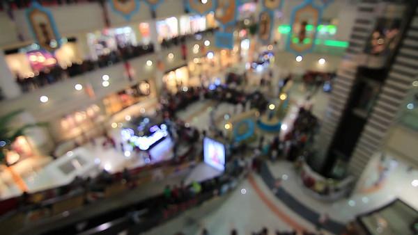 MVI_7882_Al Wahda Mall_009