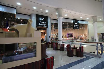 IMG_7883_Al Wahda Mall_010