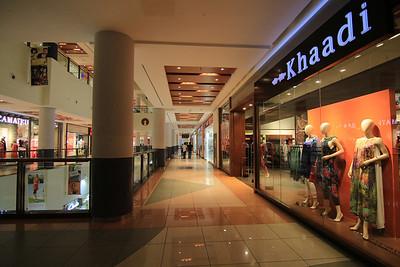 IMG_7878_Al Wahda Mall_005