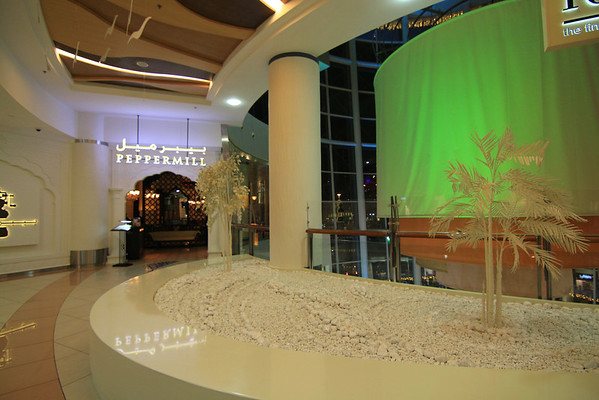 IMG_7879_Al Wahda Mall_006
