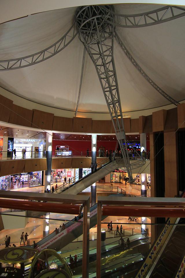 IMG_7876_Al Wahda Mall_003
