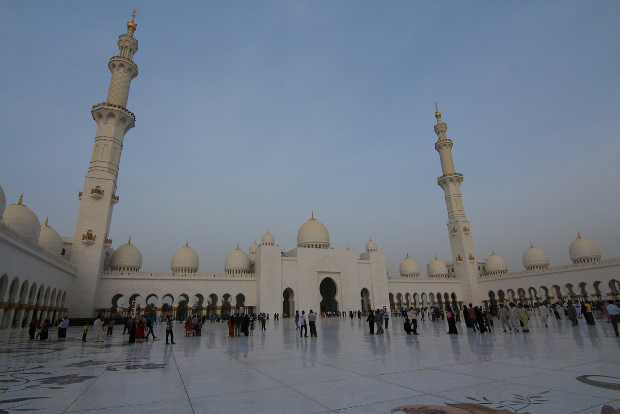 IMG_7895_Zayed Mosque_012