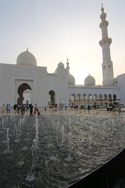 IMG_7886_Zayed Mosque_003
