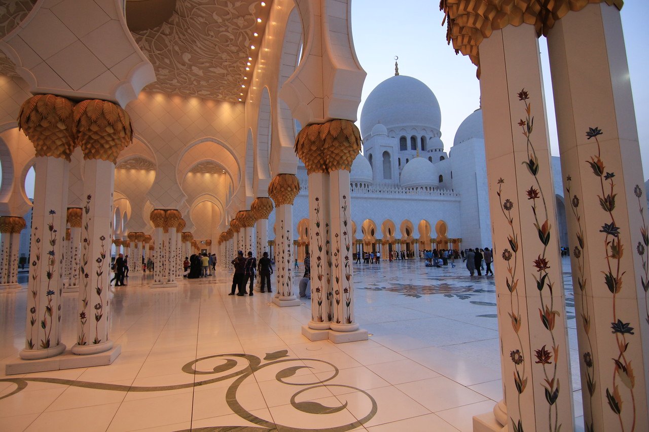 IMG_7910_Zayed Mosque_027