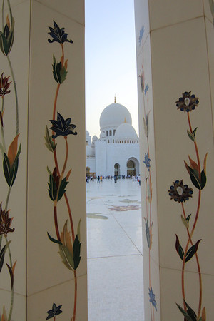 IMG_7904_Zayed Mosque_021