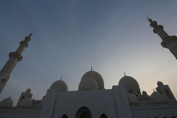 IMG_7897_Zayed Mosque_014