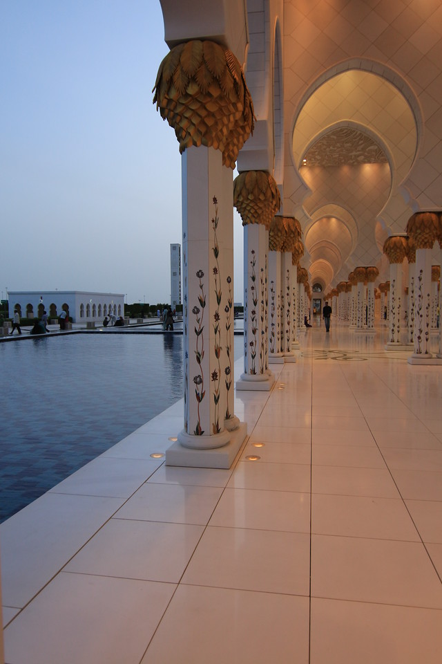 IMG_7909_Zayed Mosque_026