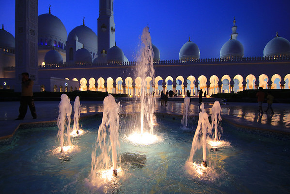 IMG_7927_Zayed Mosque_044