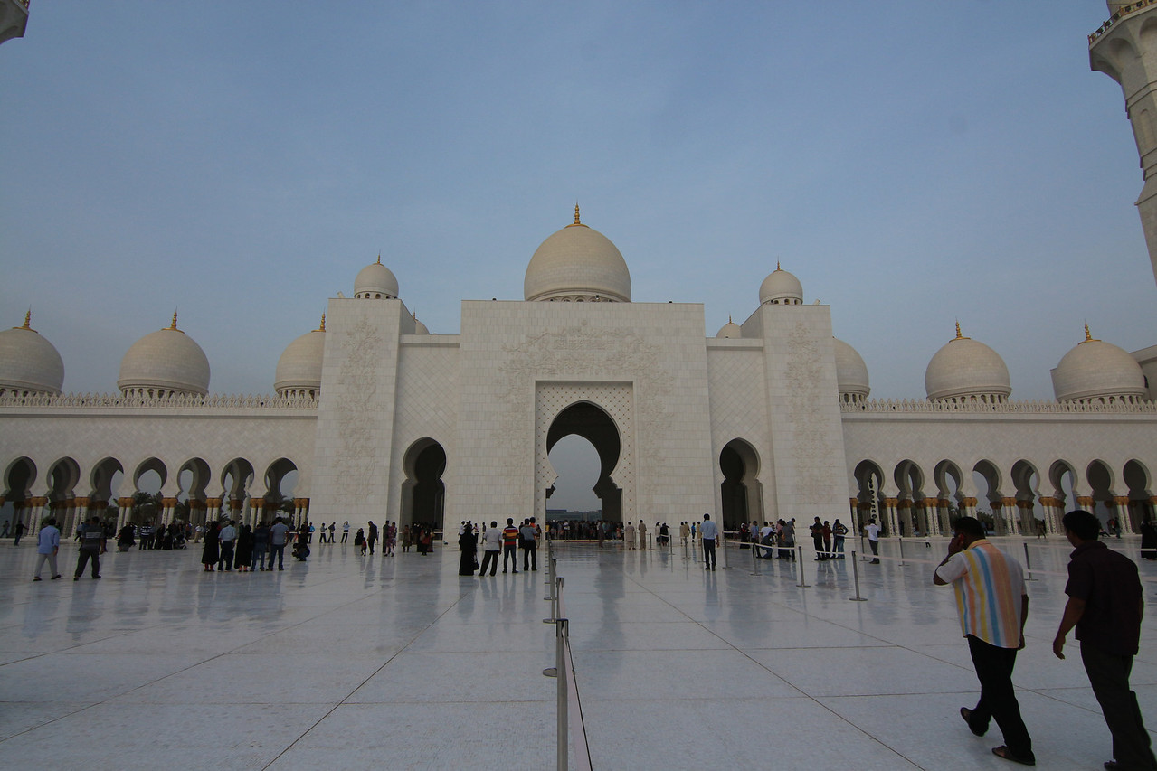 IMG_7898_Zayed Mosque_015