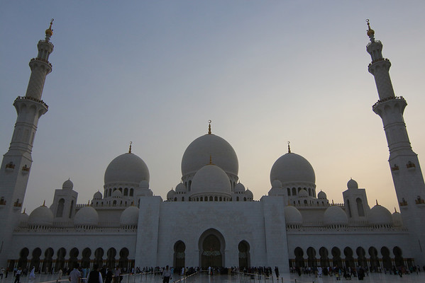 IMG_7901_Zayed Mosque_018