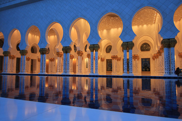 IMG_7913_Zayed Mosque_030