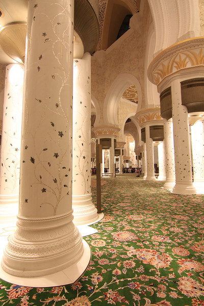 IMG_7941_Zayed Mosque_058