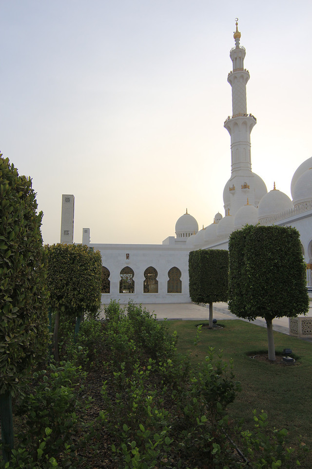 IMG_7884_Zayed Mosque_001