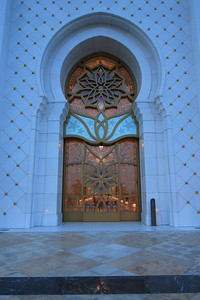 IMG_7916_Zayed Mosque_033