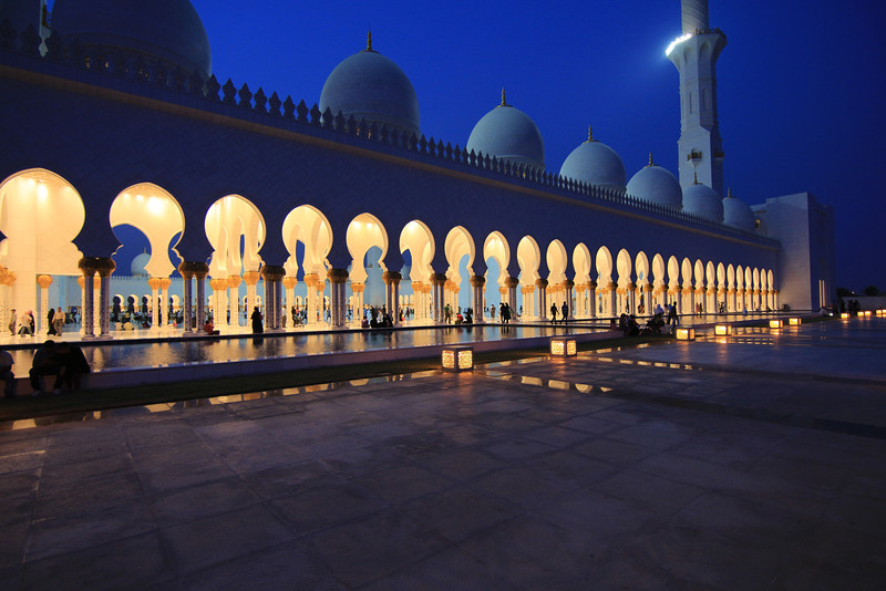 IMG_7925_Zayed Mosque_042
