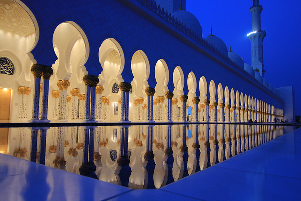 IMG_7920_Zayed Mosque_037