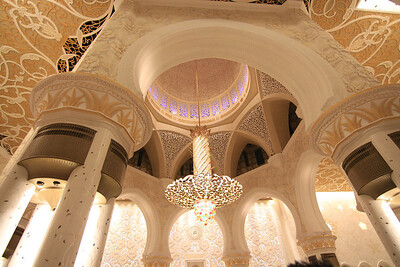 IMG_7934_Zayed Mosque_051