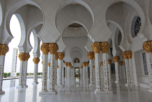 IMG_7891_Zayed Mosque_008