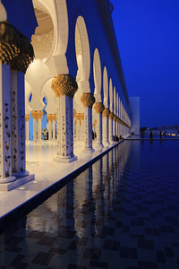IMG_7922_Zayed Mosque_039