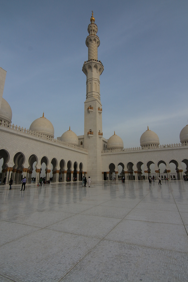 IMG_7889_Zayed Mosque_006