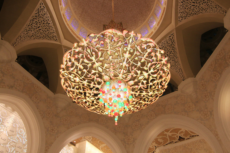 IMG_7935_Zayed Mosque_052