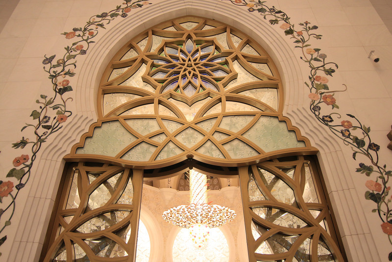 IMG_7932_Zayed Mosque_049