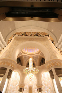 IMG_7933_Zayed Mosque_050