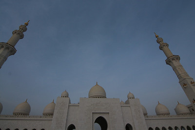 IMG_7896_Zayed Mosque_013