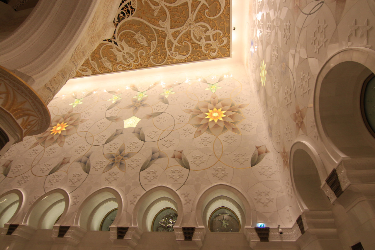 IMG_7943_Zayed Mosque_060