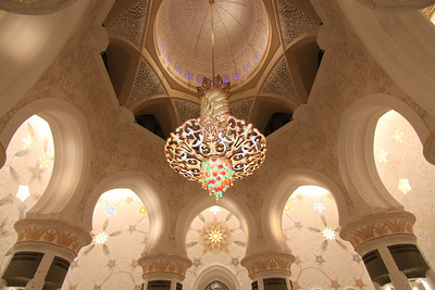 IMG_7939_Zayed Mosque_056