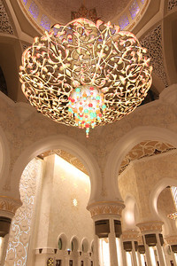 IMG_7937_Zayed Mosque_054