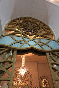 IMG_7929_Zayed Mosque_046