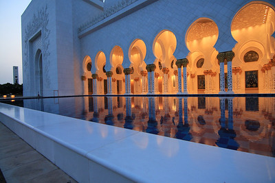 IMG_7914_Zayed Mosque_031