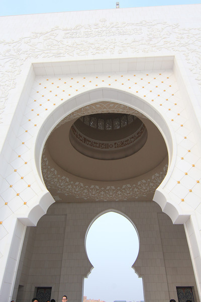 IMG_7903_Zayed Mosque_020