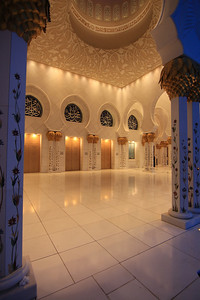 IMG_7918_Zayed Mosque_035