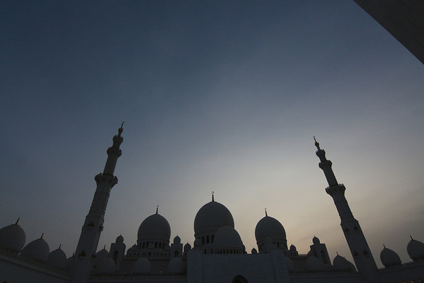 IMG_7906_Zayed Mosque_023