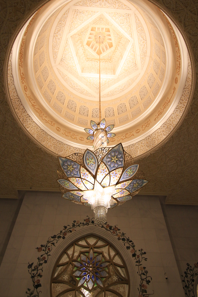 IMG_7931_Zayed Mosque_048